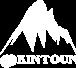 KinTouN【筋斗雲】バックカントリーガイド / 滑走専門バックカントリーツアー